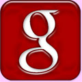 گوگل بوت مارك-google bookmarks